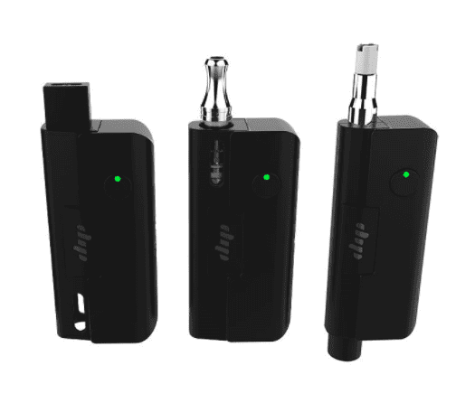 Vaporizer Rentals in Denver Area