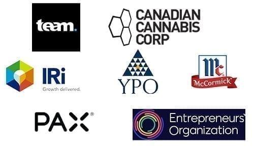 Group Logos